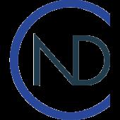 logo-nadine-dassain-coaching